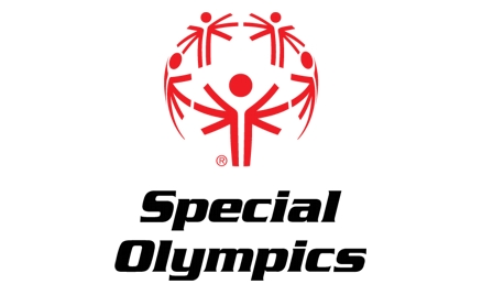 Sponsoring Special Olympics
